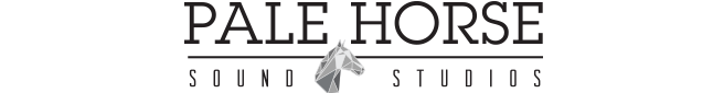 Pale-Horse-Banner-Small